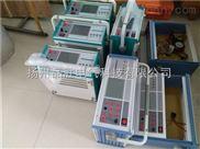 太阳能接线盒测试仪