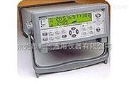大量收购53151A新旧回收Agilent53151A微波频率计数器