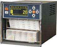 苏州昌辰CHR12R型有纸温度记录仪器
