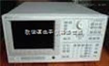 HP4155B HP4155A晶体管测试仪