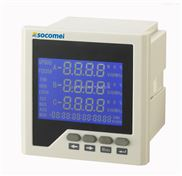 PMM2000-2B502A数显电力仪表