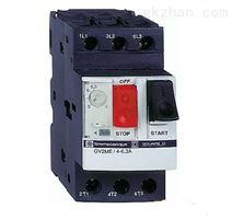 施耐德电动机断路器GV2-ME22C全国总代理 正品原装