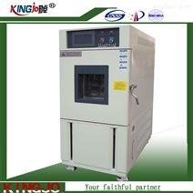GBT 7762-2014 硫化橡胶或热塑性橡胶耐臭氧龟裂静态拉伸试验-东莞勤卓