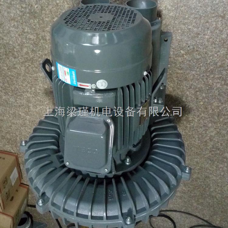 RB-1515风机/全风高压风机