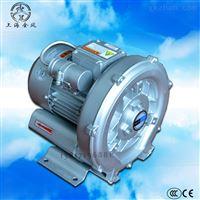 YX21D-1高压风机