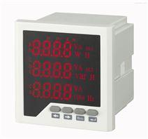 GEC2700网络电力仪表