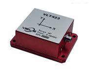 VLT420系列-0.003°小封装双轴倾角传感器水平仪倾斜仪