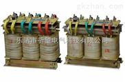 自耦变压器QZB-75KW
