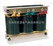 自耦变压器QZB-40KW