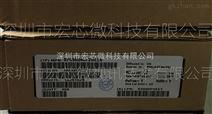 SPC5604CF2MLL6