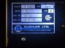 上海荆戈*代理供应传感器/.. PHOENIX浪涌保护器PT2-PE/S-24AC/FM