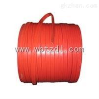 YGCB/4*4特种扁电缆