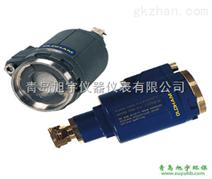 奥德姆OLCT20可燃气体检测仪