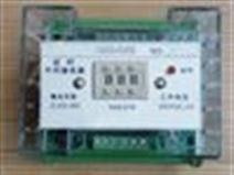 HJZS-E002;HJZS-E系列断电延时中间继电器