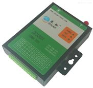 SC3203-CDMA无线传输模块