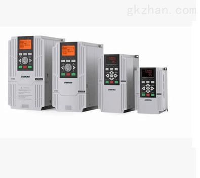 VS500-4T2500G四方变频器一级代理商供应全系列产品