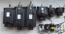 德国AMK电机