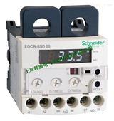 施耐德继电器EOCRSSD-30S/05S