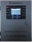 气体报警控制器,气体检测仪
