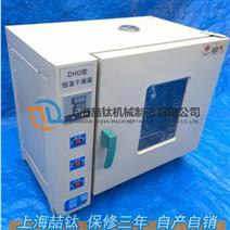 101系列鼓风干燥箱/恒温干燥箱/恒温鼓风烘箱