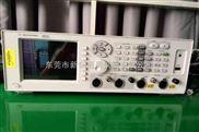 新创谭雪U8903A大量回收U8903A求购U8903A音频分析仪