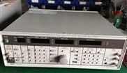大量供应VP-7723D现货销售VP-7723D音频分析仪