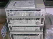 大量供应VP-7782D低价销售VP-7782D音频分析仪