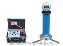 一體式直流高壓發生器