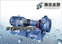 SZB型水环式真空泵厂家