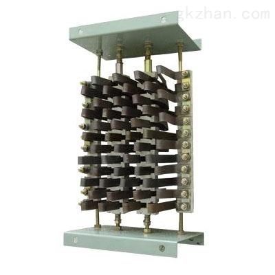 绞车等)交流电机配套大功率电阻器