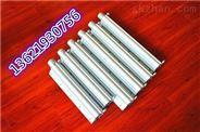 清洗设备专用风刀、铝合金风刀
