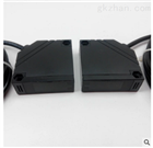 G50-4C5JC G50-4C5L对射光电开关