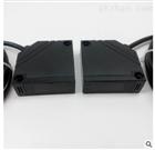 G50-4C5JC G50-4C5L對射光電開關
