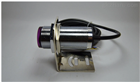 IM30-DR-100電動伸縮門防撞 漫反射光電開關 0-1米 抗陽光干擾