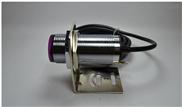 电动伸缩门防撞 漫反射光电开关 0-1米 抗阳光干扰