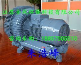 YX-91D-215KW 污水曝气风机
