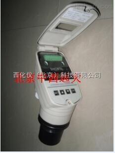 测量测试仪器超声液液位计(<<10m,240VAC) 型号:HZT01/TS-L300(