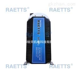 RAETTS85雷茨高压离心风机