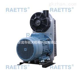 RAETTS100雷茨高压离心风机