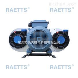 RAETTS300雷茨超级风机