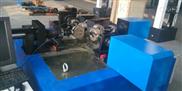 济南10吨金属材料双向拉伸试验机