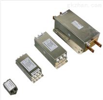 三相输出滤波器NFO-5-鹰峰
