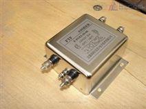 三相输出滤波器NFO-20-鹰峰