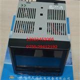 ARF106AS00000日本山武azbil无纸记录仪
