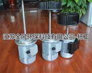 长轴电机、可定制非标轴加长电机