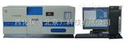 中西供荧光定硫仪 型号:GCF/TS-3000库号:M1450