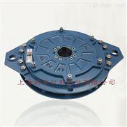 冲压机械设备用气动离合器DBS-25