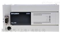 附件FX3G-5DM三菱