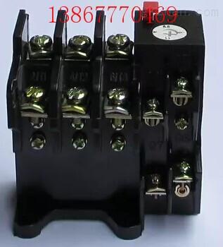 jr20-25l热过载继电器-乐清市迈创电气有限公司