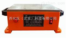 ZXJ-分析仪器仪表 型号:YS-STC-200A